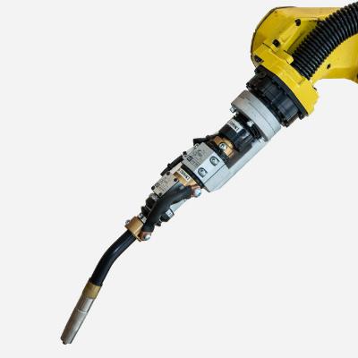 机器人内置焊枪ARH01350