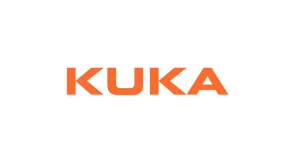 日皓焊切合作客户:KuKa