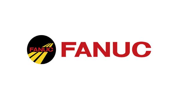 日皓焊切合作客户:FANUC