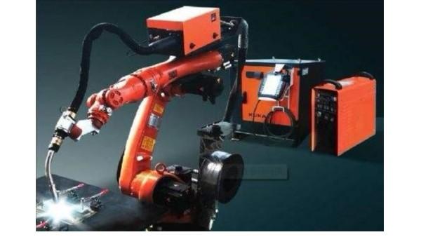 如何选择一个合适的机器人焊枪.jpg